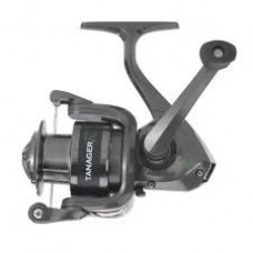 Mitchell Tanager R 6000 spinning reel